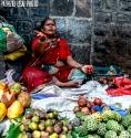 Pune - India